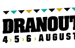 dranouter-2017