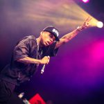 les-ardentes-2014-kid-ink-peter-croes-8