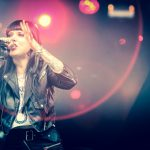 les-ardentes-2014-sleigh-bells-peter-croes-2