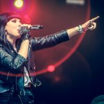 les-ardentes-2014-sleigh-bells-peter-croes-3