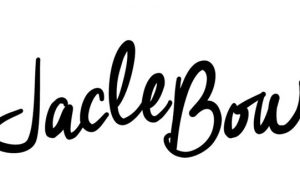 jaclebow