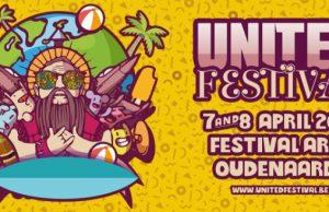 united-festival