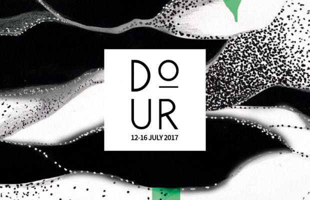 dour-2017-2