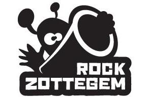 rock-zottegem-2015