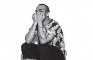 anderson-paak