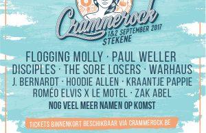 crammerrock-2017