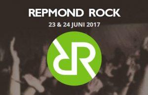 repmond-rock-2017