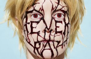 fever_ray