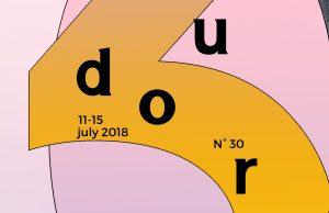 dour-2018