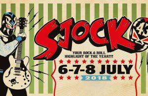sjock-2018