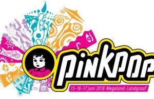 pinkpop-2018