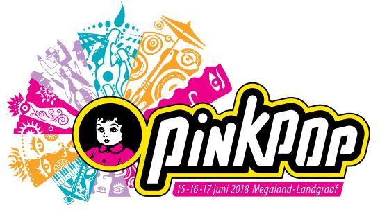 40 Jaar Pinkpop