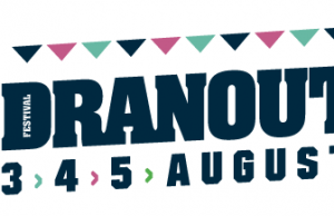 dranouter-2018