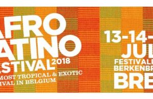 afro-latino-2018