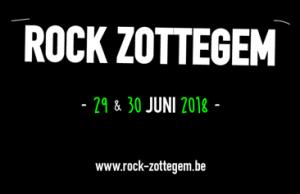 rock-zottegem-2018