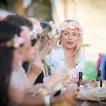 Antilliaanse Feesten