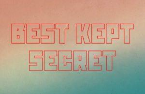 best-kept-secret-2020