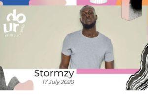 dour-2020