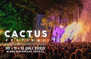 cactus-2020