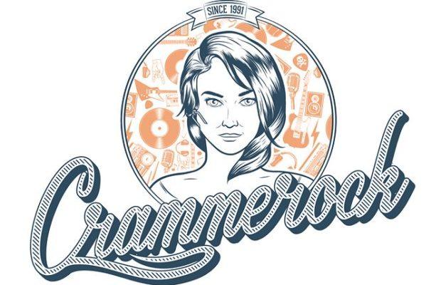crammerock-22020