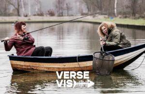 Willy Belgium Music 24/7
