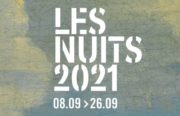 nuits-202