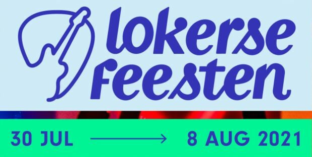 lokerse-feesten-2021