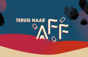 aaf2021