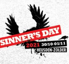 sinners-day-hz