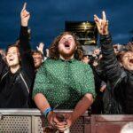 front-242-w-festival-2021-12