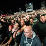 front-242-w-festival-2021-9