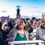 novastar-w-festival-2021-7