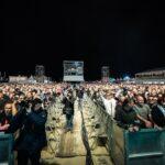the-neon-judgement-w-festival-2021-7