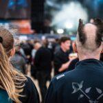 vnv-nation-f-festival-2021-4