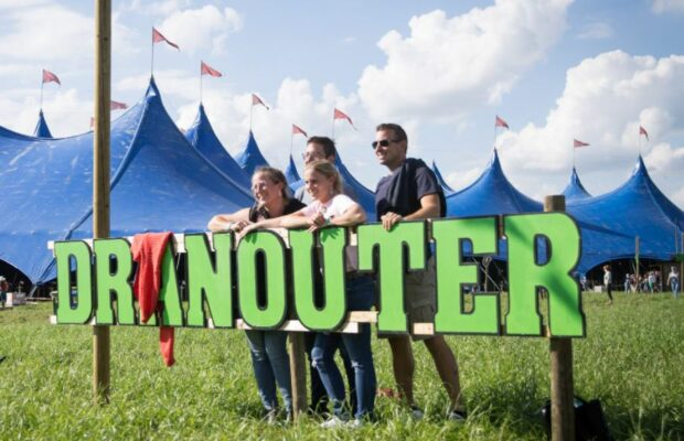 dranouter-2021