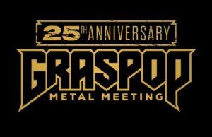 graspop2022